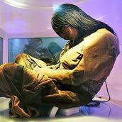 Museos de Salta