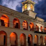 Cabildo Histórico de Salta