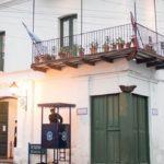 Museo Casa de Hernández de Salta