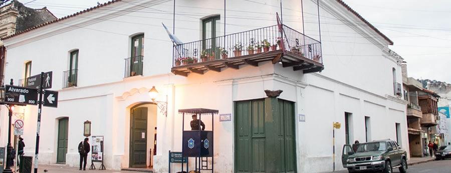 museo casa de hernandez