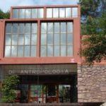 Museo de Antropología de Salta