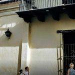 Museo Casa de Uriburu de Salta