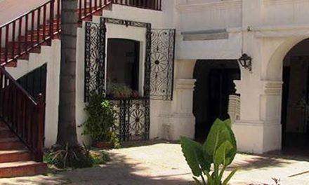 Museo Casa de Arias Rengel