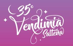 Festival de la Vendimia Salteña